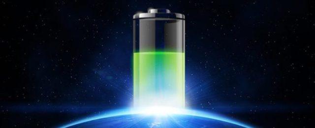 Cu ce se diferentiaza acumulatorii Li-Ion de celelalte tipuri de baterii