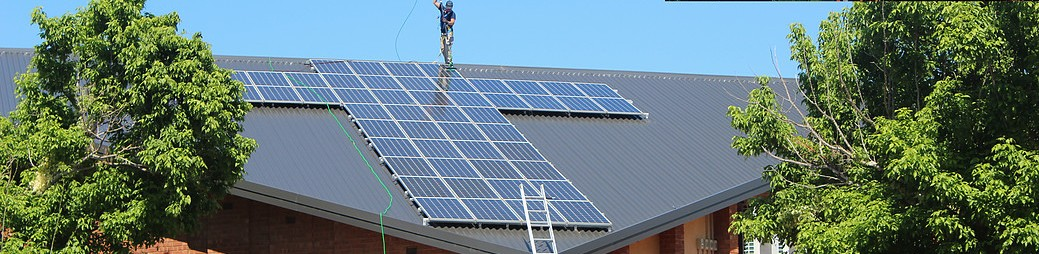 Sfaturi despre intretinerea panourilor solare