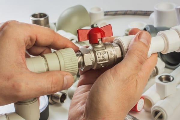 Cum ne protejam centralele termice?