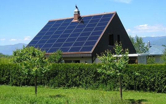 Beneficii aduse de sistemele fotovoltaice off grid