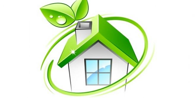 Instaleaza-ti sisteme fotovoltaice on grid cu Casa Verde pe banii statului