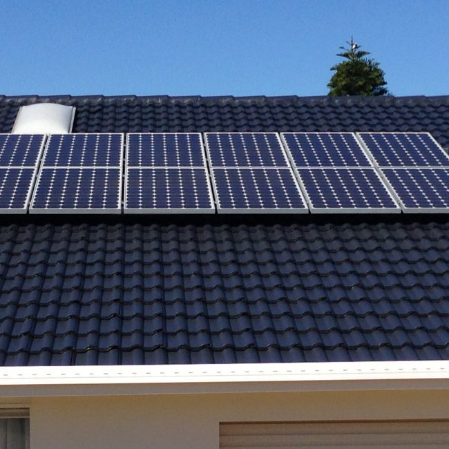 De ce e atat de important sa profiti de sistemele fotovoltaice cu subventie?