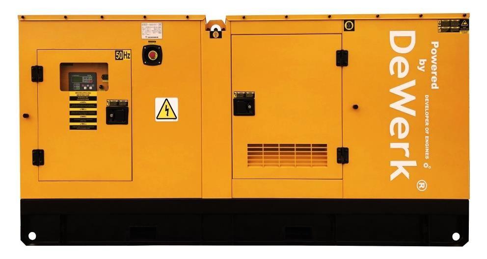 Cum sa alegi generatorul potrivit dupa tipul si puterea generata