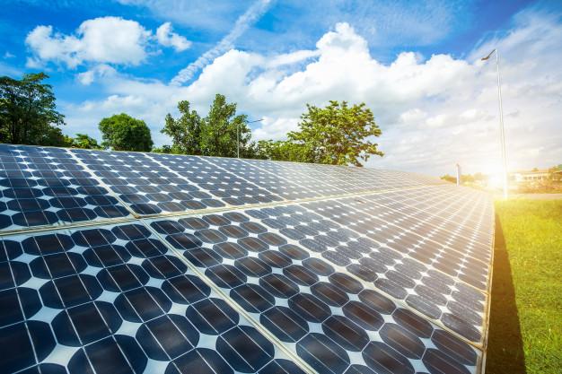 Cum se va imbunatatii productia de energie electrica odata cu venirea primaverii