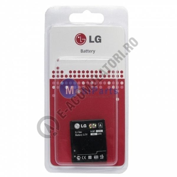 Acumulator LG LGIP-570A Li-Ion 900mA Blister Original-big