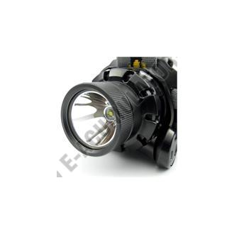 Lanterna de cap FENIX HP11 cu LED-big