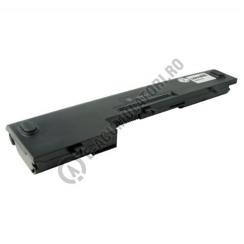 Harga Jual Laptop Dell Latitude D410