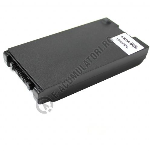 Lenmar Replacement Battery For Toshiba Portege M200 Series