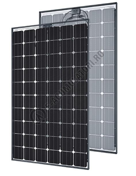 panou solar monocristalin solarworld sunmodule protect sw. Black Bedroom Furniture Sets. Home Design Ideas